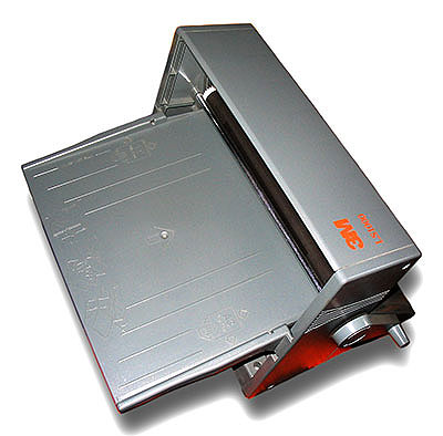 Ламинатор 3M LS1000 формата А3